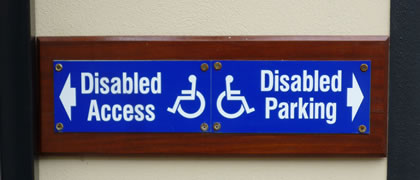 disabled_access_thumb