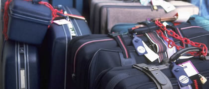 luggage_storage_thumb