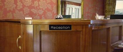 reception_thumb