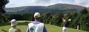 warrenpoint_golf_club